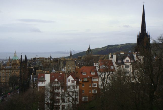 fotos edimburgo (12)