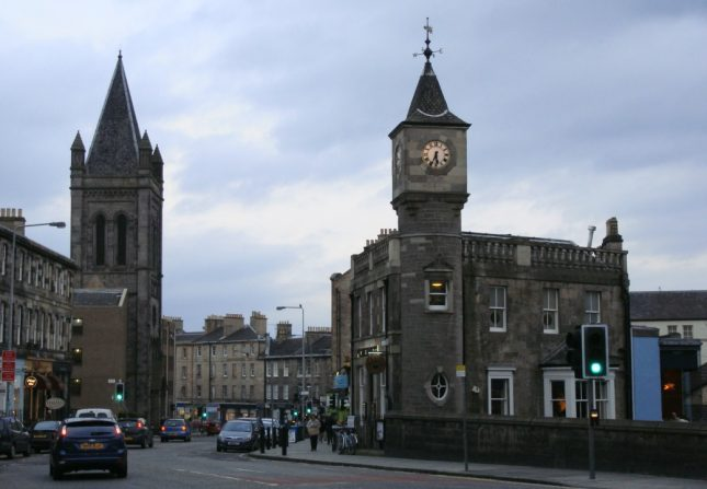 fotos edimburgo (17)