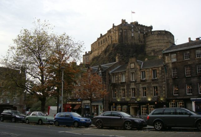 fotos edimburgo (25)