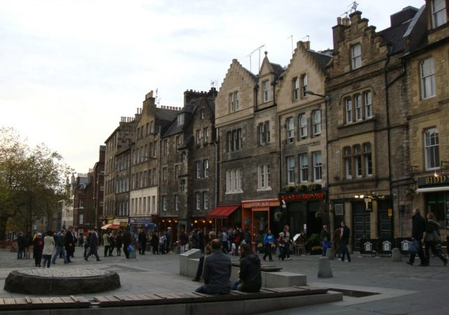 fotos edimburgo (26)