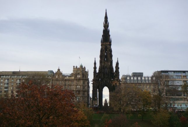 fotos edimburgo (27)