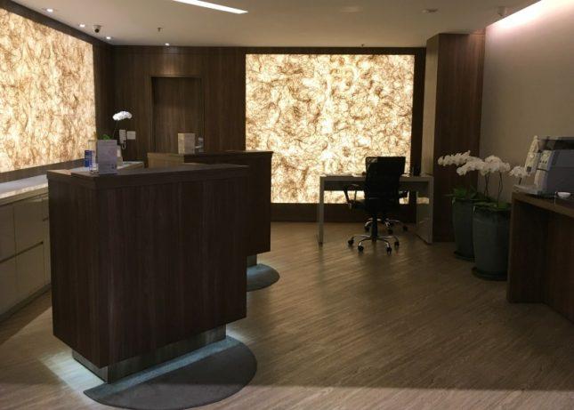 hotel clarion faria lima (9)