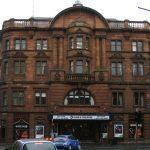 O Lado B de Edimburgo: Tollcross