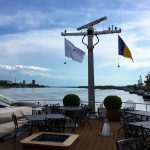 Cruzeiro Fluvial na Europa – Post Introdução