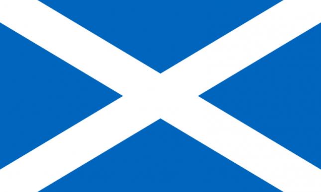 Próxima Viagem – Parte 2: Escócia