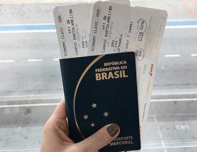 Lufthansa 3
