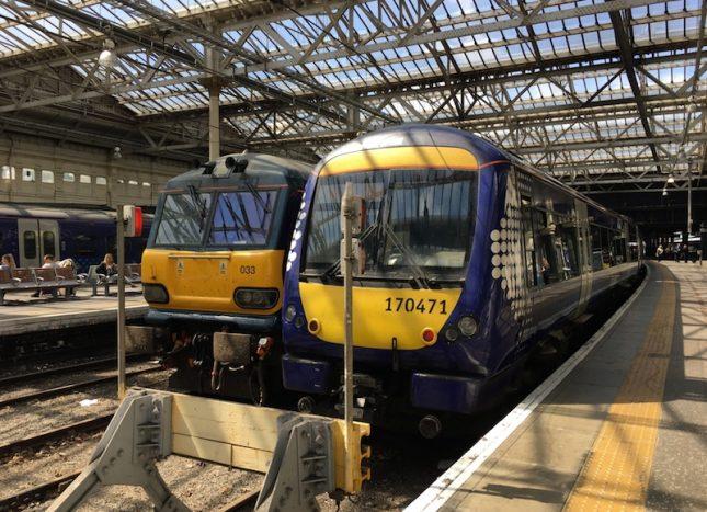 Scotrail 1