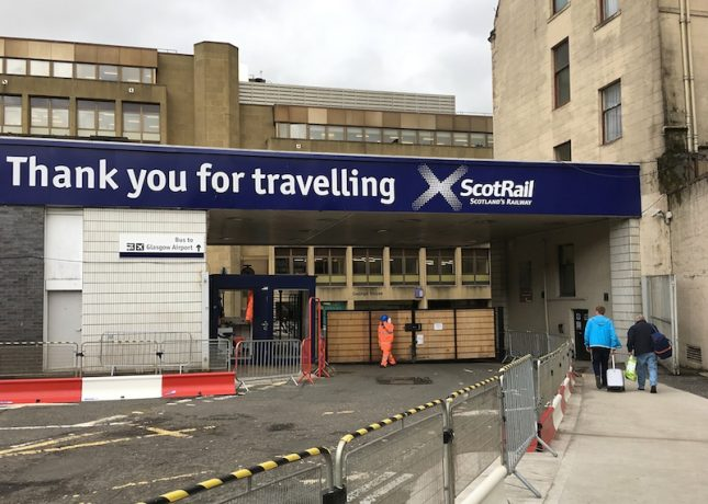 Scotrail 2