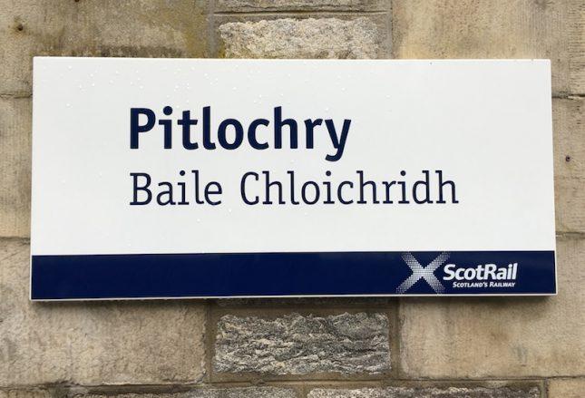 Scotrail 21