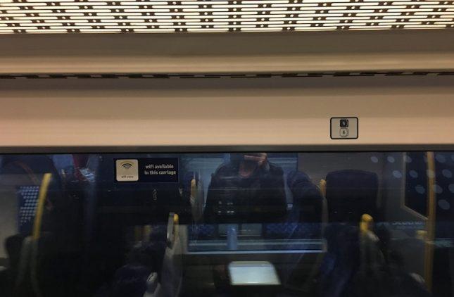 Scotrail 38