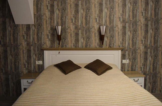 hotel sinaia (1)