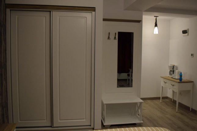 hotel sinaia (4)