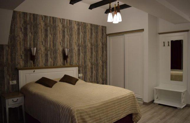 hotel sinaia (5)