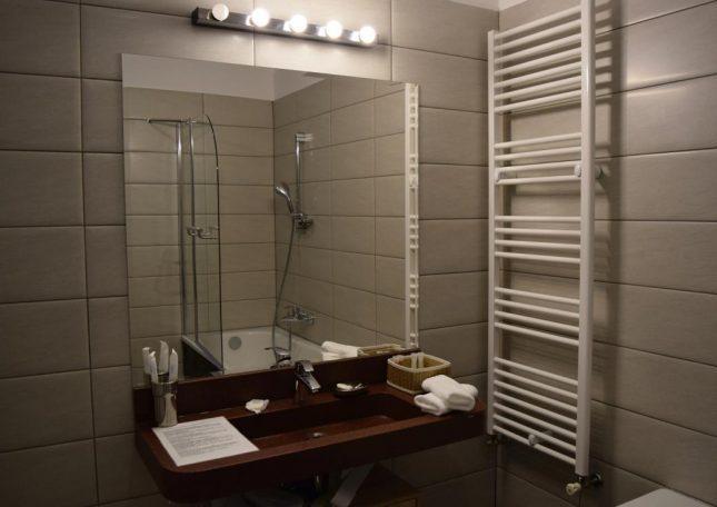hotel sinaia (7)