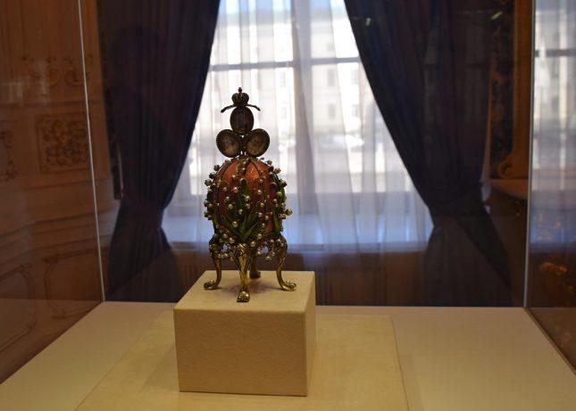 museu faberge (2)