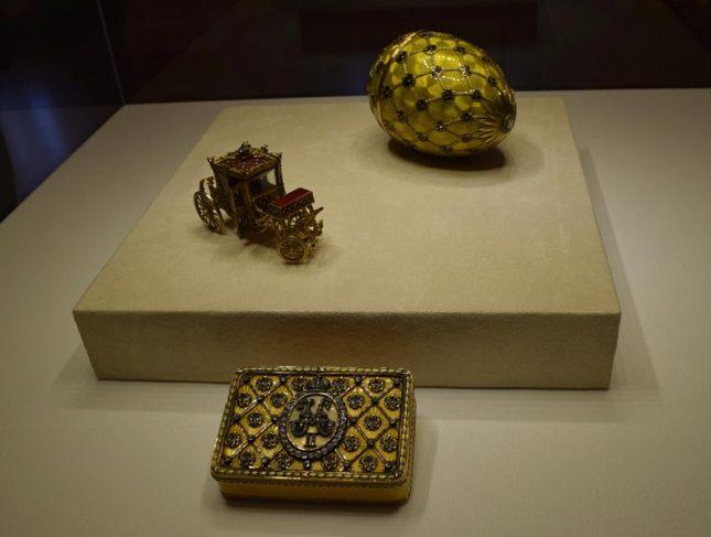 museu faberge (3)