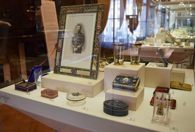museu faberge (4)