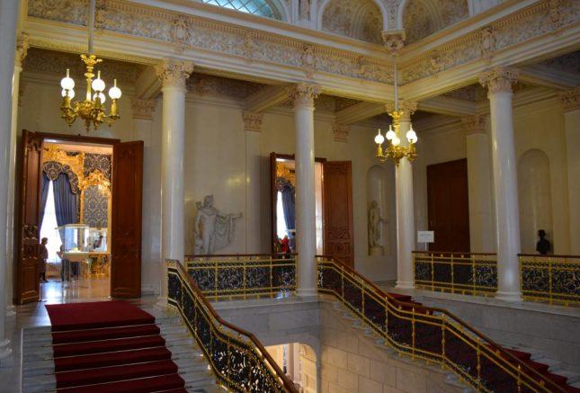 museu faberge (6)