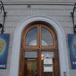 Rússia: Os principais Museus e Palácios de São Petersburgo