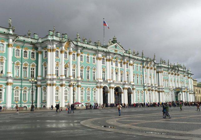 museu hermitage (1)