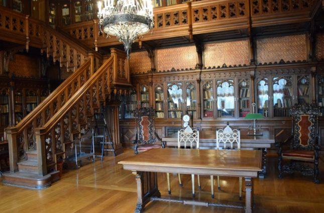 museu hermitage (12)