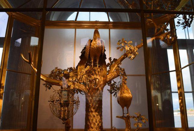 museu hermitage (13)