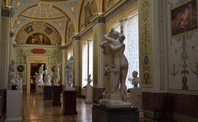 museu hermitage (14)