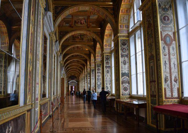museu hermitage (15)