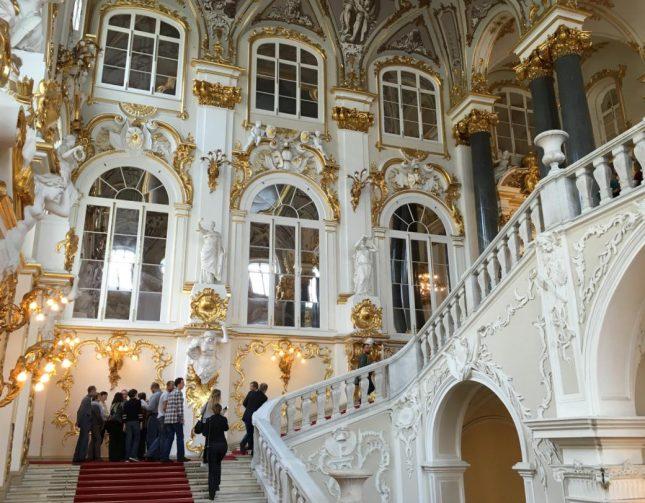 museu hermitage (3)