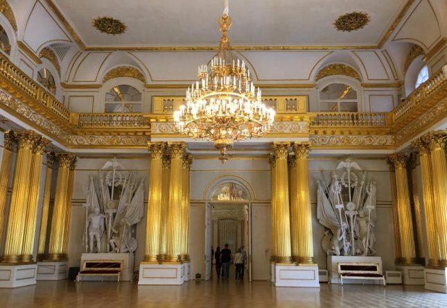 museu hermitage (5)