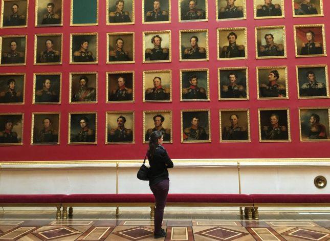 museu hermitage (6)