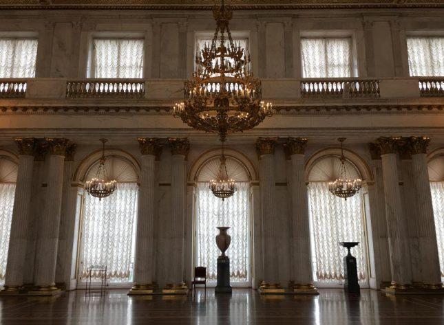 museu hermitage (7)