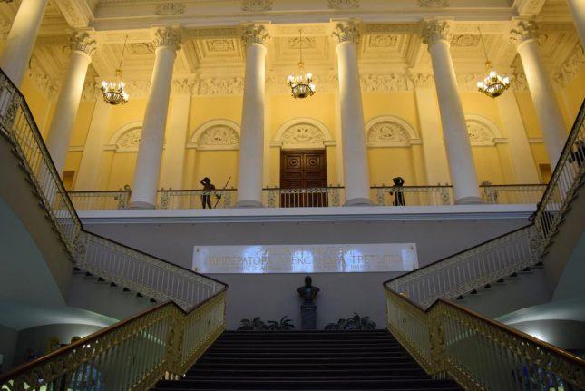 museu russo (4)