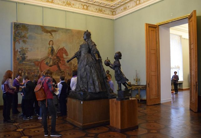 museu russo (5)