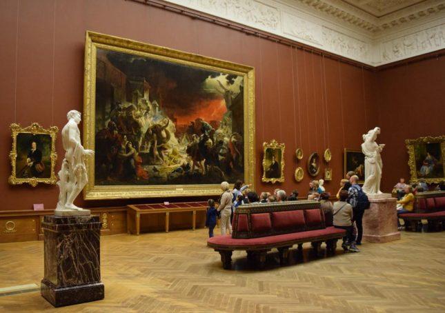 museu russo (6)