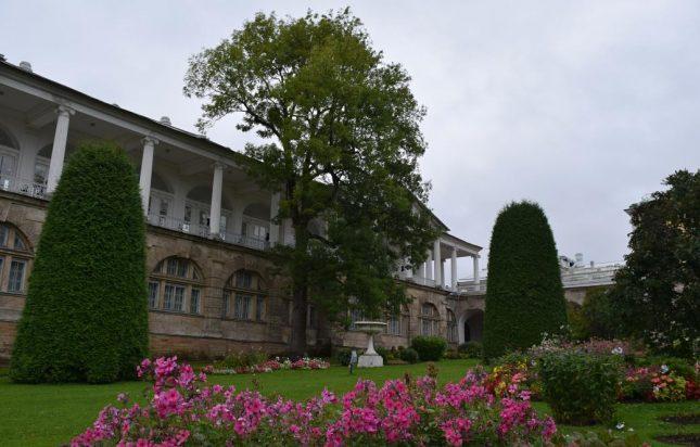 palacio de catarina (11)