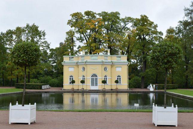 palacio de catarina (12)