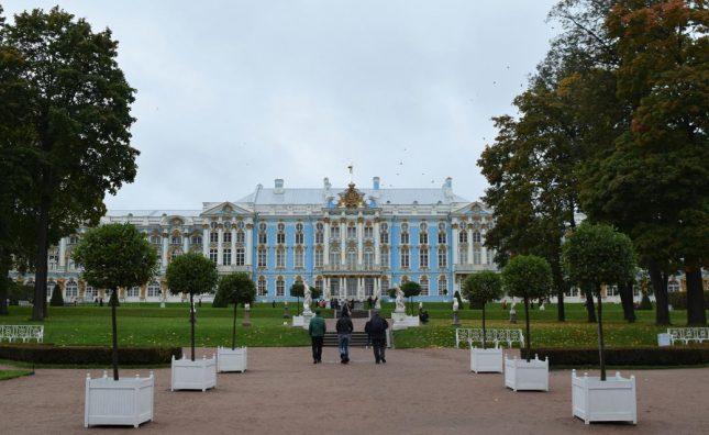 palacio de catarina (17)