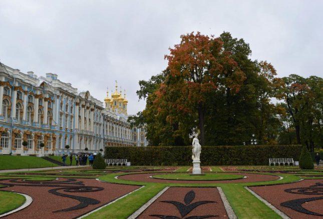 palacio de catarina (2)
