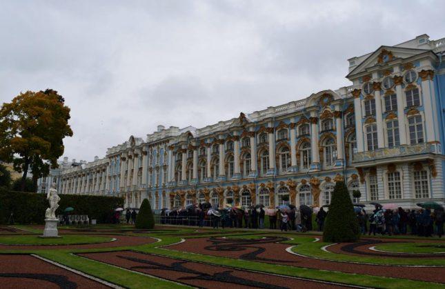 palacio de catarina (3)