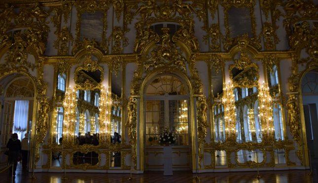 palacio de catarina (4)