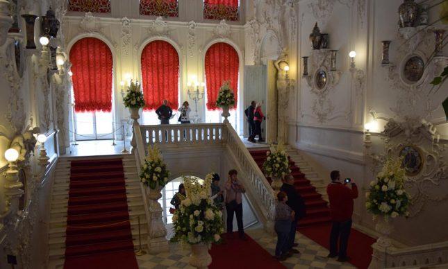 palacio de catarina (5)