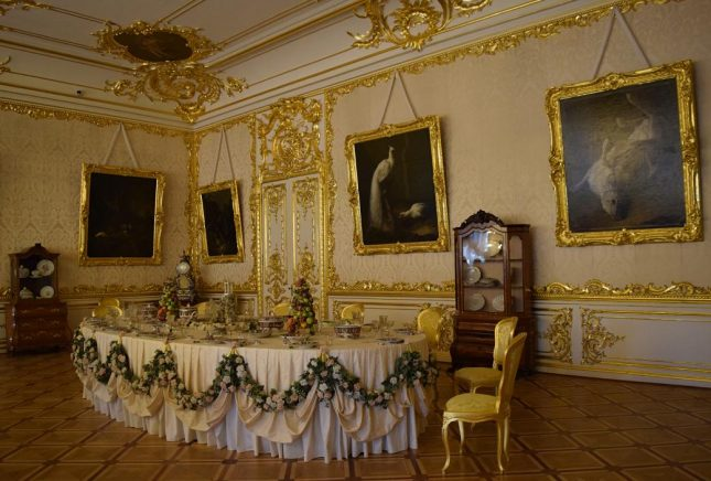palacio de catarina (6)