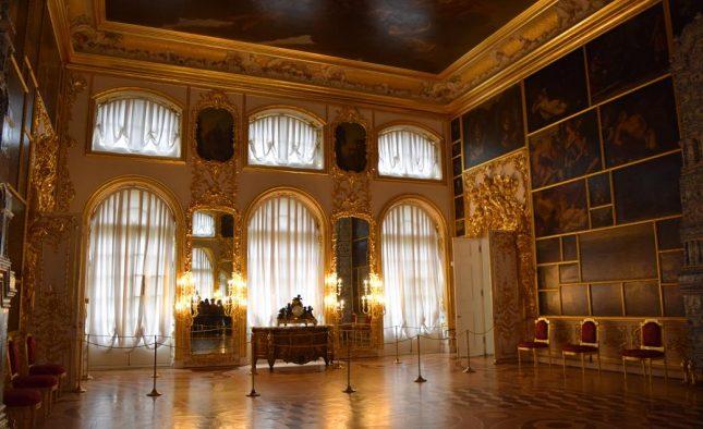 palacio de catarina (7)