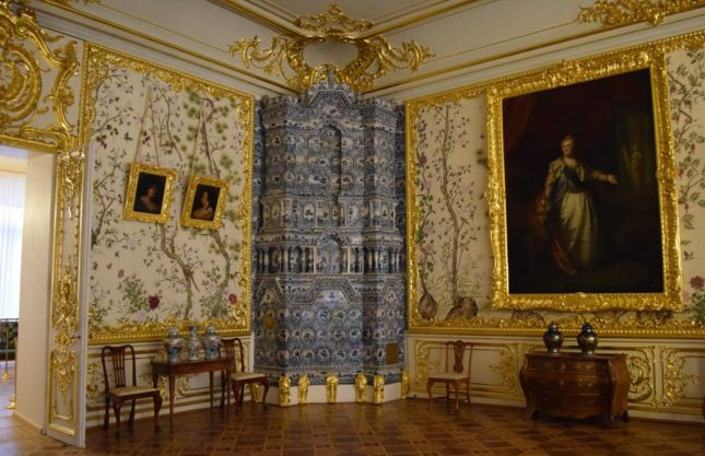 palacio de catarina (8)