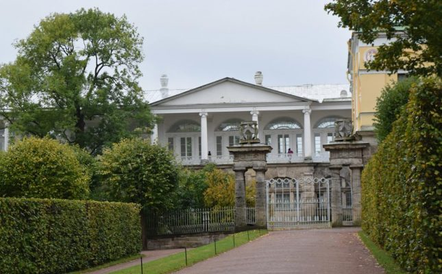 palacio de catarina (9)
