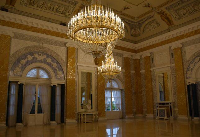 palacio de constantino (1)