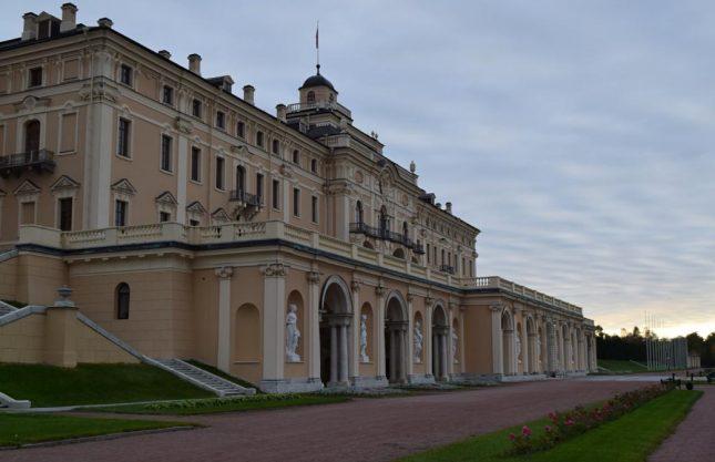 palacio de constantino (10)