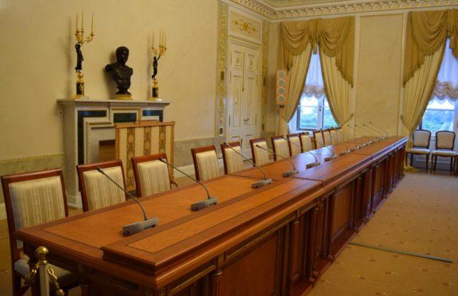 palacio de constantino (3)