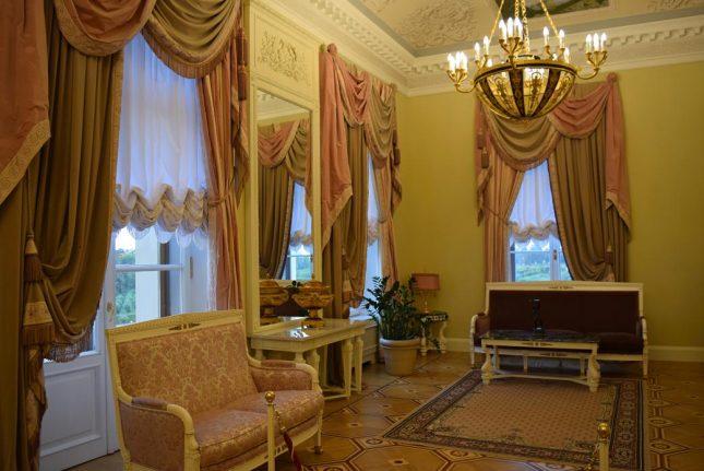 palacio de constantino (4)